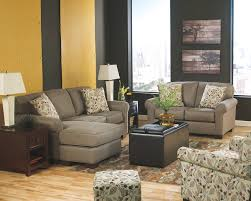 Ross Store Furniture by Petes Bargain Basement U2013 Quality Discount Furniture