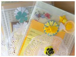 craft kits for adults and kids scrapbooking supplies