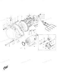 2006 international 4300 ac wiring diagram international 4300 no