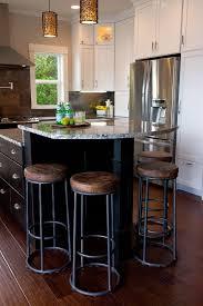 chaises hautes cuisine chaises hautes de cuisine with chaises hautes de cuisine