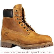 s sports boots nz clearance timberland 6 premium waterproof boots mens casual