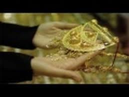 bengali gold earrings gold jewellery senco gold bengal jewellery ad