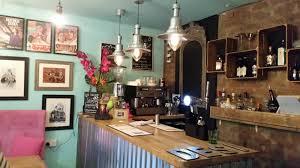 desi indian tapas restaurant review