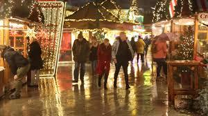 Weihnachtsmarkt Bad Nauheim Aktuelle Video Nachrichten Aus Aller Weltein Jahr Nach Dem