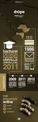 33 best infographic resumes images on pinterest infographic