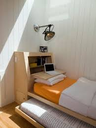 Small Bedroom Setup by Furniture Best Reading Sofa Bed For Modern Reading Room Small