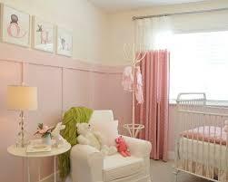 top 100 shabby chic style nursery ideas houzz
