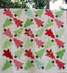 best 25 christmas tree quilt ideas on pinterest tree quilt