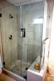 Average Cost To Remodel Kitchen Bathroom Design Wonderful Bathroom Remodel Ideas House Additions