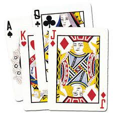 card cutouts 4 pkg partycheap