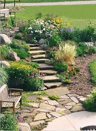 best photos of rock gardens 17 best ideas about rock garden design