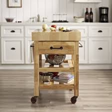Oasis Island Kitchen Cart Crosley Kitchen Islands U0026 Carts You U0027ll Love Wayfair