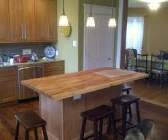 kitchen island butcher block table butcher block cutting board tag kitchen island with butcher block