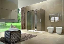 bathroom shower panel elegant shower cabins