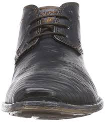 bugatti coat sale bugatti 312110214000 men u0027s ankle boots shoes