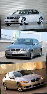 used bmw cars uk best 25 bmw uk used ideas on exhibition display