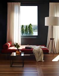 Small Room Curtain Ideas Decorating Gorgeous Small Room Curtain Ideas Decorating With Bedroom Curtains