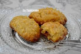 recette cuisine turque recette du ramadan la turquie kalburabastı ou hurma tatlısı