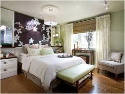 small living room decorating ideas pictures bedroom diy decorations for your room bedroom accessories ideas