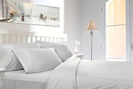 Bed Sheet Sets King by Clara Clark Premier Bed Sheets U2013 Ease Bedding With Style