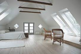 Bedrooms With Dormers Attic Bedroom U2013 An Attractive Space Makes A Sound Investment