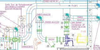 bureau d 騁ude cvc bureau d 騁ude hydraulique 100 images bureau d etude et