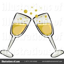 champagne glass cartoon champagne clipart 65972 illustration by prawny
