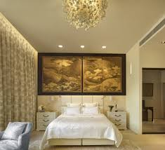 Home Temple Design Interior Hong Kong Couple U0027s Growing Art Collection Finds A Home In