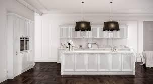 Soggiorni Stile Provenzale by Beautiful Cucina Newport Veneta Cucine Photos Ideas U0026 Design