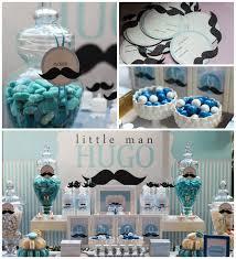 baby boy 1st birthday themes 1st birthday party decorations for baby boy birthday party ideas