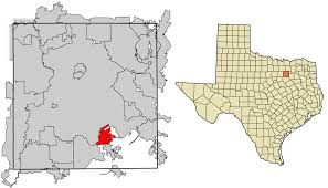 Waco Texas Zip Code Map by Hutchins Texas Wikipedia