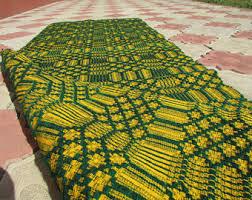 Organic Wool Rug Flatweave Rug Etsy