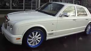 bentley custom rims hillyard custom rim u0026tire custom bentley arnage rolling on custom 3