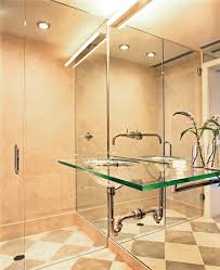 bathroom glass doors design 24 glass shower bathroom designs bathroom glass doors design