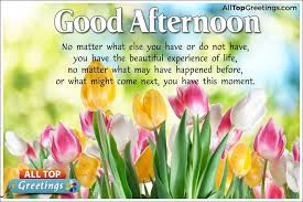 54 best afternoon wishes image quotes pictures picsmine