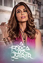 Seeking Episode 10 Vostfr A Força Do Querer Tv Series 2017 Imdb