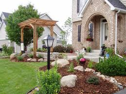 trend 5 front yard light post ideas on 36 unbelievable front yard