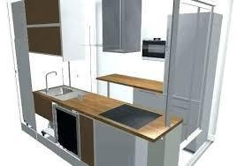 meuble micro onde cuisine meuble haut pour micro onde meuble de cuisine pour four et micro