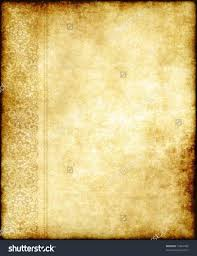 resume color paper printing ppt background water color effect old parchment paper paper template parchment wanted poster template download investment broker sample resume excellent faded and worn floral design on old