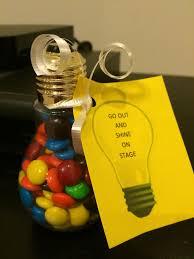 best 25 team gifts ideas on cheer gifts spirit