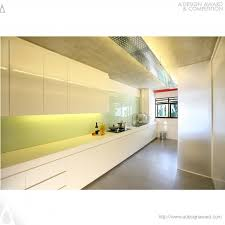 a u0027 design award and competition home sweet home interior design