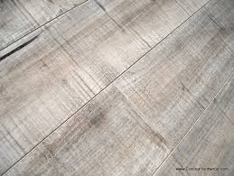 Laminate Flooring V Groove Grey Laminate Flooring And Kronotex Mm V Groove Ac Timeless Oak