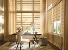 custom roman shades birmingham al custom blinds u0026 shutters