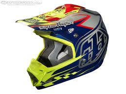 motocross helmet design 2013 motorcycle gift guide dirt helmets motorcycle usa