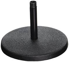 mic stand table attachment amazon com on stage ds7100 b desktop microphone stand black
