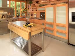 Island Ideas For Small Kitchen 20 Cool Kitchen Island Ideas Inside Add 10 How To Detail A Plain