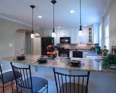 Kitchen White Cabinets Black Appliances Kitchen With White Cabinets And Black Appliances Counter For The