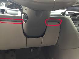 Light Switch Replacement Brake Light Switch Replacement Audiworld Forums