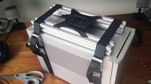 Custom Pc Desk Case 24 Custom Pc Desk Mount Album On Imgur