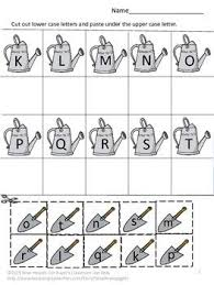 41 best cut and paste activities images on pinterest cut and